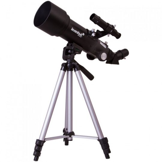 Телескоп Skyline Travel 70
