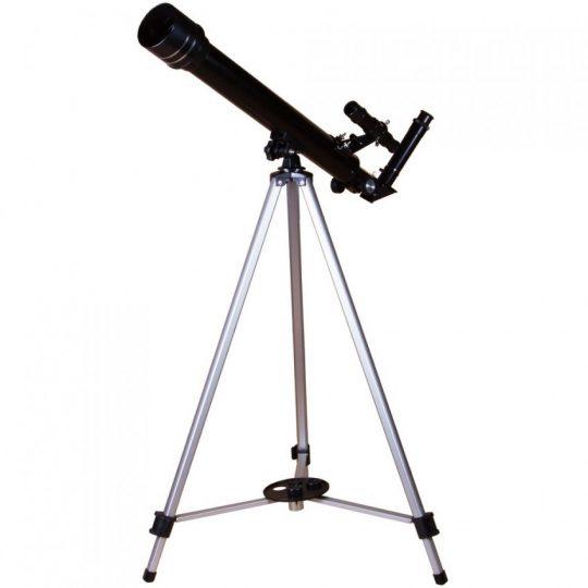 Телескоп Skyline Base 50T