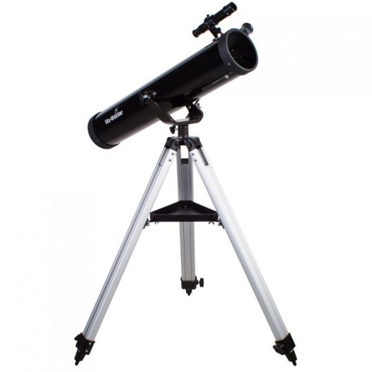 Телескоп BK 767AZ1