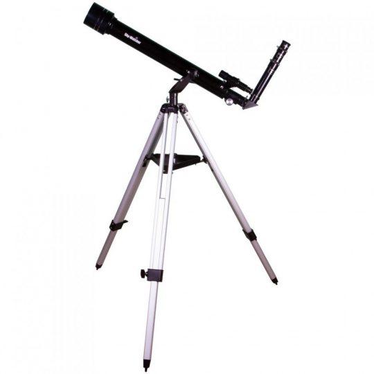 Телескоп BK 607AZ2