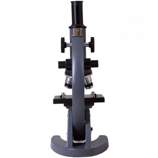 Монокулярный микроскоп 5S NG