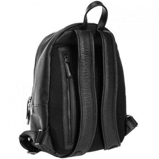 Рюкзак Dominante, черный