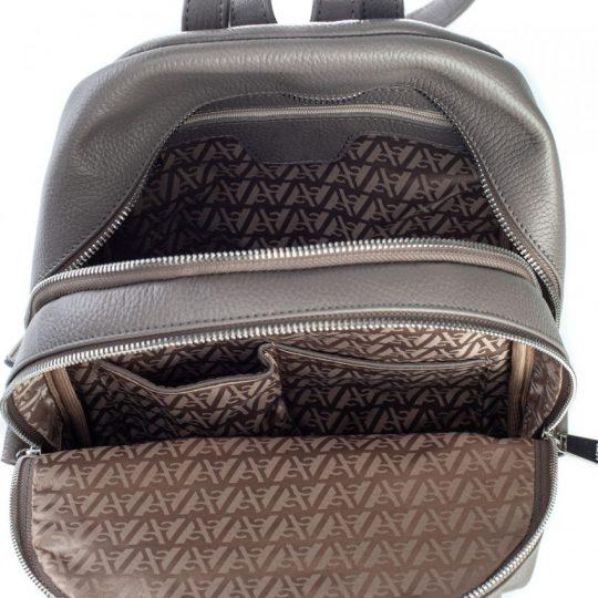 Рюкзак Alto, серый