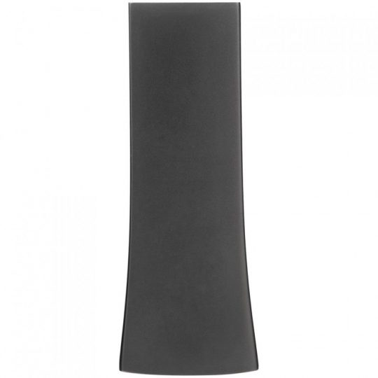Флешка Ergo Style Black, USB3.0, черная, 32 Гб