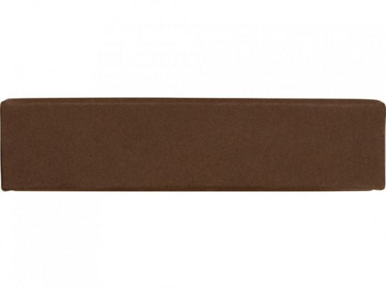 Подарочная коробка, коричневый, арт. 023699503