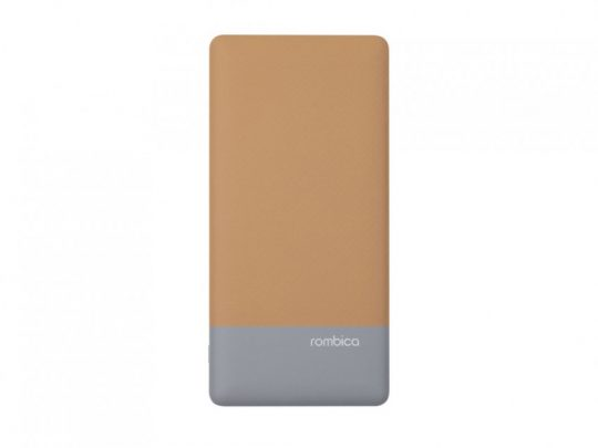 Внешний аккумулятор Rombica NEO Charge 4C, арт. 023700403