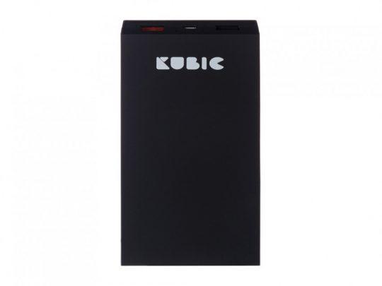 Внешний аккумулятор Kubic PB14X Black, арт. 023699803