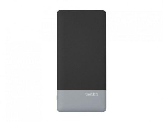 Внешний аккумулятор Rombica NEO Charge 1C, арт. 023700103
