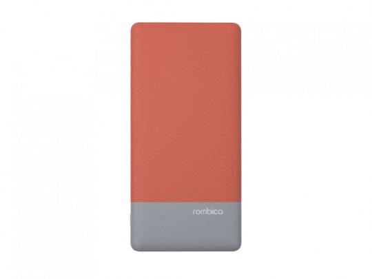 Внешний аккумулятор Rombica NEO Charge 5C, арт. 023700503