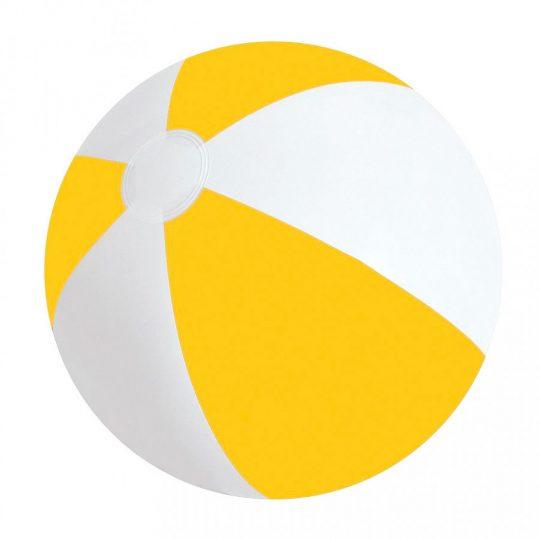 """Мяч надувной """"ЗЕБРА"""", 45 см"""