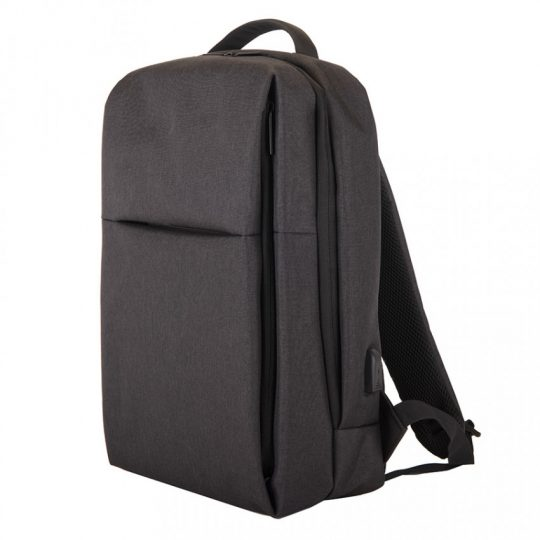 Рюкзак LINK c RFID защитой