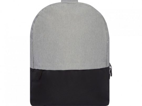 Рюкзак для ноутбука 15,6 Mono на одно плечо, серый, арт. 023843703