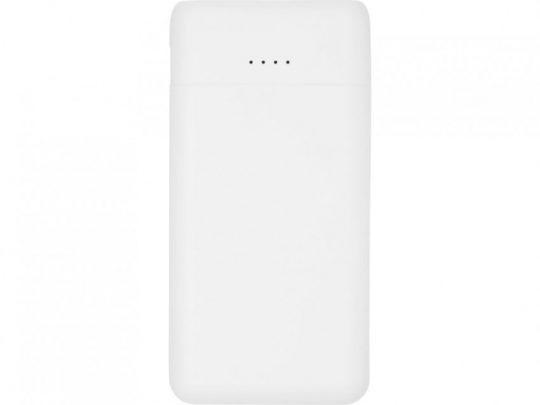 Портативное зарядное устройство высокой плотности емкостью 5000 мАч Odyssey, арт. 023844903