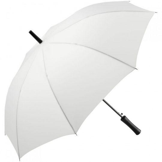 Зонт-трость Lanzer, белый