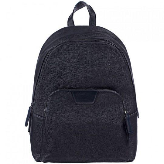 Рюкзак Dominante, темно-синий