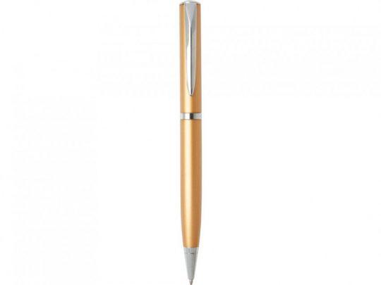 Шариковая ручка City Twilight, оранжевый, арт. 023847803