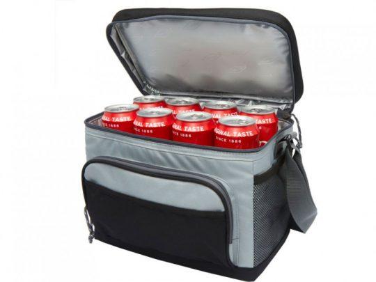 Сумка-холодильник Heritage на 12 банок, арт. 023846303