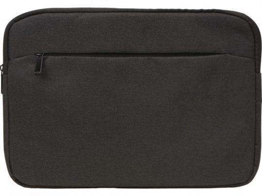 Чехол Planar для ноутбука 15.6, черный, арт. 023843203