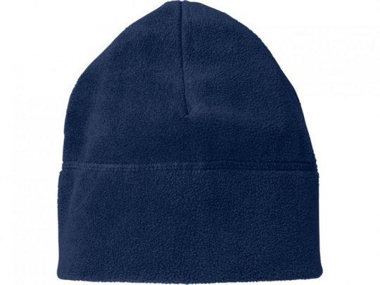 Шапка Caliber, темно-синий, арт. 023842503