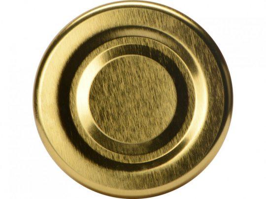 Сувенирный набор Варенье из облепихи 25 мл, арт. 023812603