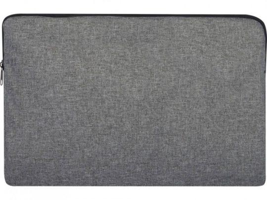 Чехол для ноутбука Hoss 15, серый, арт. 023846203