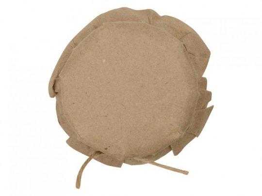 Сувенирный набор Мед с грецким орехом 250 гр, арт. 023812103