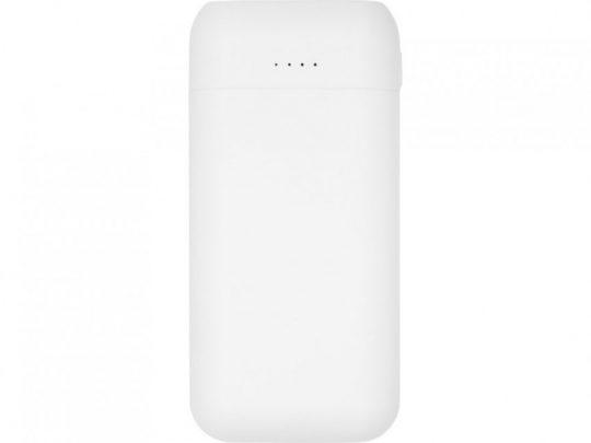 Портативное зарядное устройство высокой плотности емкостью 10 000 мАч Odyssey, арт. 023845003