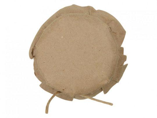Сувенирный набор Варенье из брусники 100 мл, арт. 023813303
