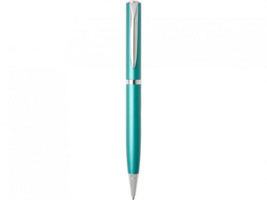 Шариковая ручка City Twilight, голубой, арт. 023847903
