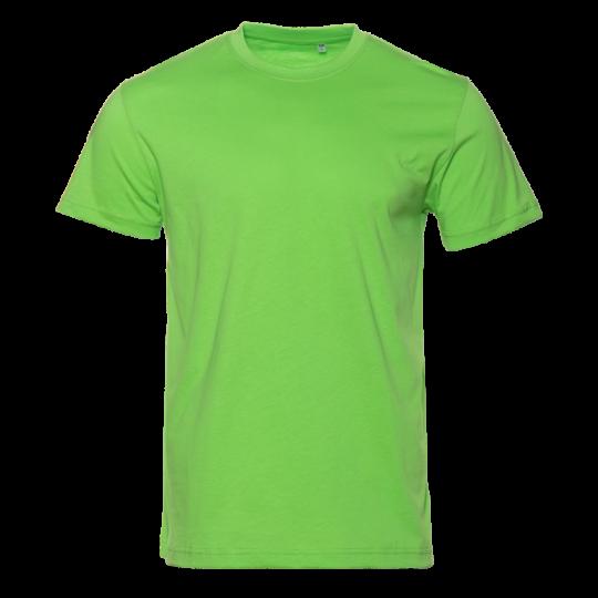 StanBlank Футболка 51B_Ярко-зелёный (26) (4XL/58)