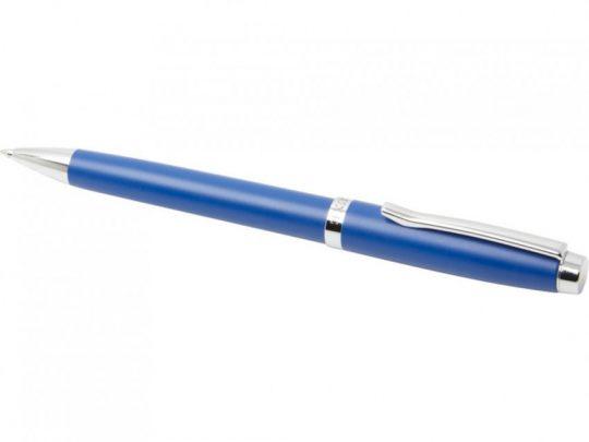 Шариковая ручка металлическая Vivace, ярко-синий, арт. 023848403