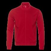 Толстовка 65_Красный (14) (XL/52)