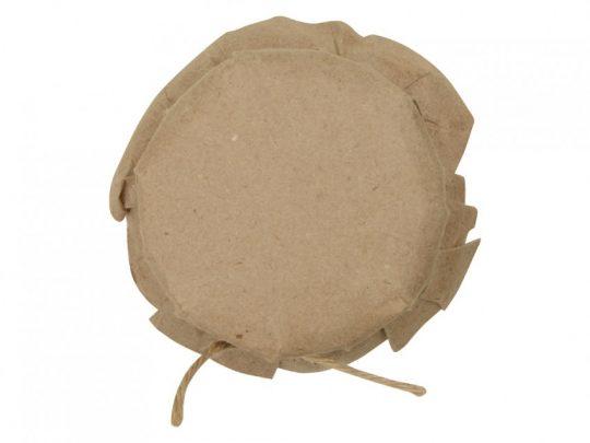 Сувенирный набор Мед с миндалем 120 гр, арт. 023811703