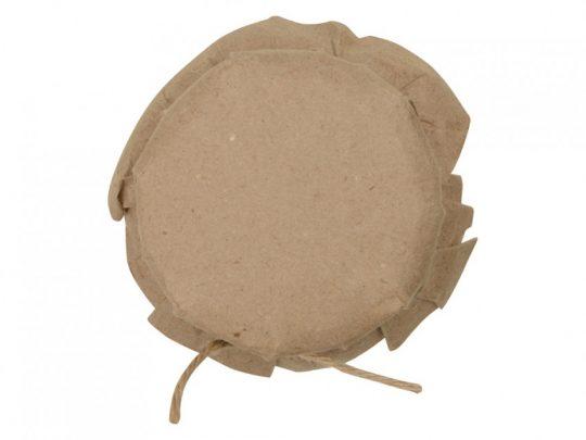 Сувенирный набор Мед с миндалем 250 гр, арт. 023812003