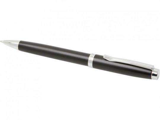 Шариковая ручка металлическая Vivace, черный матовый, арт. 023848603