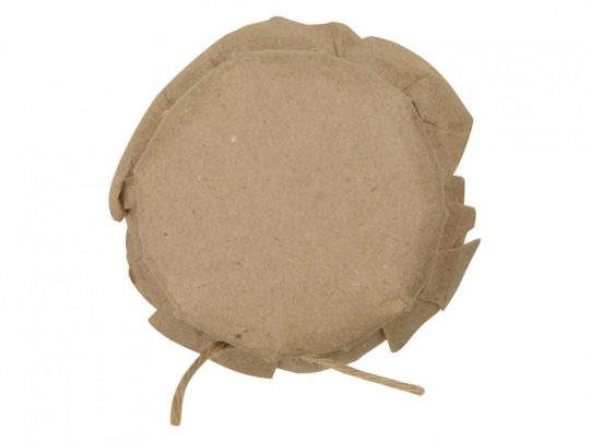 Сувенирный набор Варенье из облепихи 100 мл, арт. 023813103