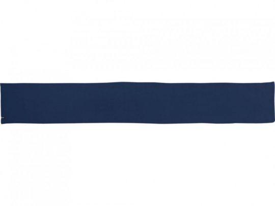 Шарф Redwood, темно-синий, арт. 023842603