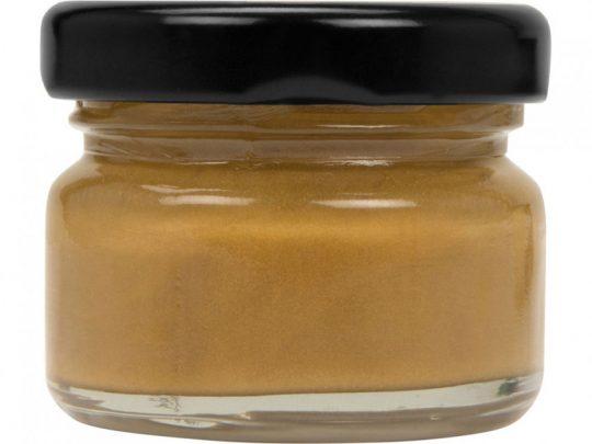 Подарочный набор Крем-мед в домике, крем-мед с кофе 35 г, арт. 023813603