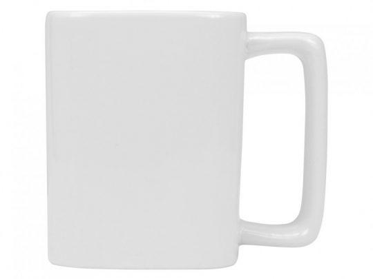 Кружка на 310 мл, шт.,  белый, арт. 023848903