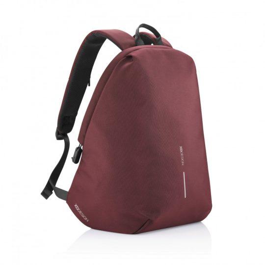 Антикражный рюкзак Bobby Soft, арт. 023854406
