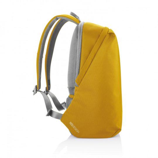 Антикражный рюкзак Bobby Soft, арт. 023854506