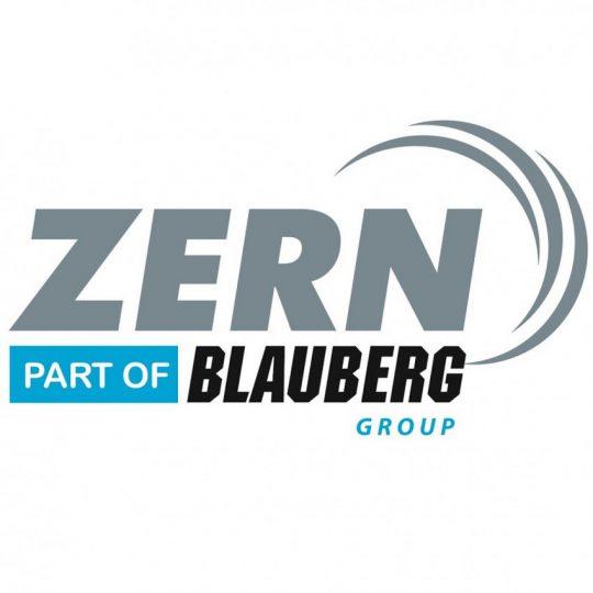 Work-наборы для сотрудников BLAUBERG Group